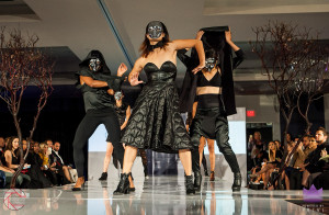 Walk the Runway 11-15-2015- Beau McGavin Images-603-4