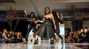 Walk the Runway 11-15-2015- Beau McGavin Images-604-4
