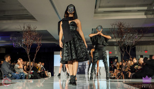 Walk the Runway 11-15-2015- Beau McGavin Images-606-4
