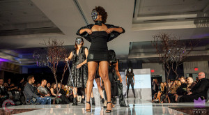 Walk the Runway 11-15-2015- Beau McGavin Images-607-4