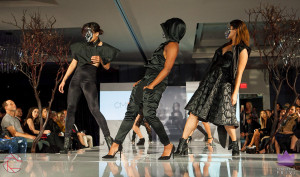 Walk the Runway 11-15-2015- Beau McGavin Images-608-4