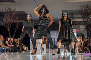 Walk the Runway 11-15-2015- Beau McGavin Images-609-4