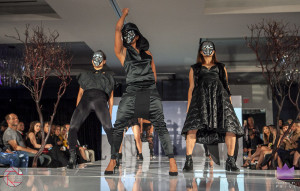 Walk the Runway 11-15-2015- Beau McGavin Images-610-4