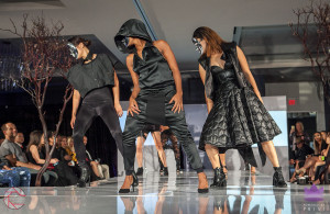 Walk the Runway 11-15-2015- Beau McGavin Images-611-4