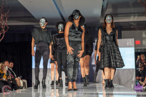Walk the Runway 11-15-2015- Beau McGavin Images-612-4