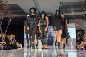 Walk the Runway 11-15-2015- Beau McGavin Images-614-4