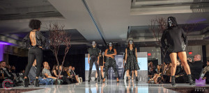 Walk the Runway 11-15-2015- Beau McGavin Images-615-4
