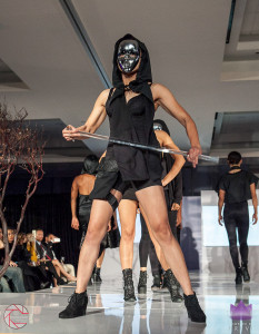 Walk the Runway 11-15-2015- Beau McGavin Images-620-4