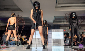Walk the Runway 11-15-2015- Beau McGavin Images-622-4