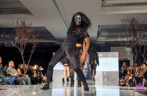 Walk the Runway 11-15-2015- Beau McGavin Images-625-4