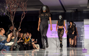 Walk the Runway 11-15-2015- Beau McGavin Images-627-4