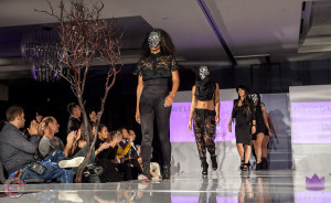 Walk the Runway 11-15-2015- Beau McGavin Images-628-4