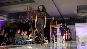 Walk the Runway 11-15-2015- Beau McGavin Images-629-4
