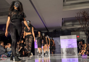 Walk the Runway 11-15-2015- Beau McGavin Images-630-4