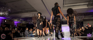 Walk the Runway 11-15-2015- Beau McGavin Images-631-4