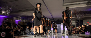Walk the Runway 11-15-2015- Beau McGavin Images-632-4