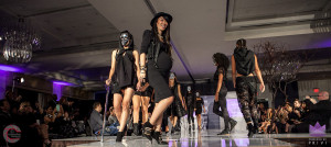 Walk the Runway 11-15-2015- Beau McGavin Images-633-4