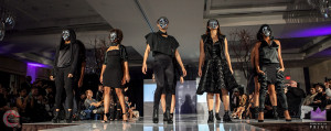 Walk the Runway 11-15-2015- Beau McGavin Images-634-4
