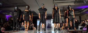 Walk the Runway 11-15-2015- Beau McGavin Images-636-4