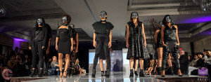 Walk the Runway 11-15-2015- Beau McGavin Images-637-4