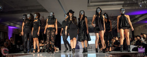 Walk the Runway 11-15-2015- Beau McGavin Images-638-4