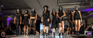 Walk the Runway 11-15-2015- Beau McGavin Images-639-4