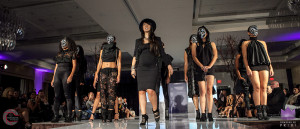 Walk the Runway 11-15-2015- Beau McGavin Images-640-4