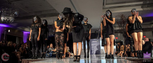 Walk the Runway 11-15-2015- Beau McGavin Images-641-4