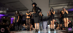 Walk the Runway 11-15-2015- Beau McGavin Images-642-4