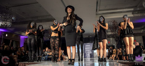Walk the Runway 11-15-2015- Beau McGavin Images-643-4