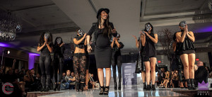 Walk the Runway 11-15-2015- Beau McGavin Images-644-4