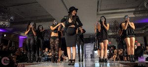 Walk the Runway 11-15-2015- Beau McGavin Images-645-4