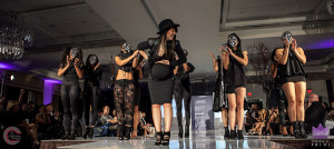 Walk the Runway 11-15-2015- Beau McGavin Images-647-4