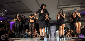 Walk the Runway 11-15-2015- Beau McGavin Images-648-4