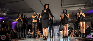 Walk the Runway 11-15-2015- Beau McGavin Images-649-4