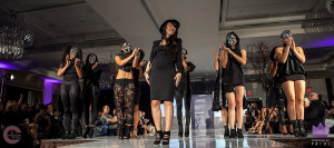 Walk the Runway 11-15-2015- Beau McGavin Images-650-4