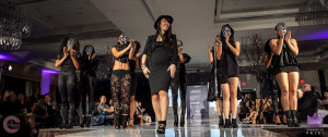 Walk the Runway 11-15-2015- Beau McGavin Images-651-4