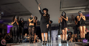 Walk the Runway 11-15-2015- Beau McGavin Images-652-4