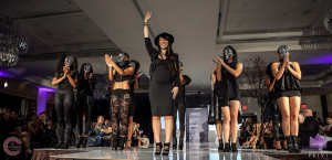 Walk the Runway 11-15-2015- Beau McGavin Images-653-4