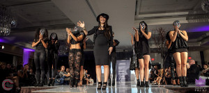 Walk the Runway 11-15-2015- Beau McGavin Images-654-4