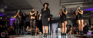 Walk the Runway 11-15-2015- Beau McGavin Images-656-4
