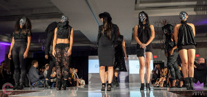 Walk the Runway 11-15-2015- Beau McGavin Images-658-4