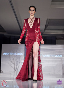 Walk the Runway 11-15-2015- Beau McGavin Images-660-4