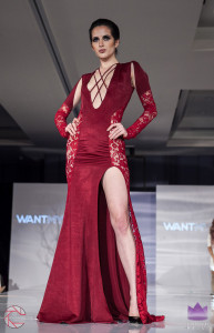 Walk the Runway 11-15-2015- Beau McGavin Images-662-4