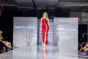 Walk the Runway 11-15-2015- Beau McGavin Images-666-4