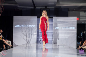 Walk the Runway 11-15-2015- Beau McGavin Images-667-4