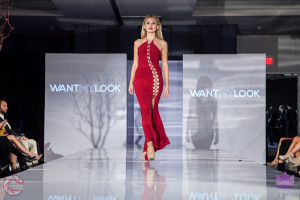 Walk the Runway 11-15-2015- Beau McGavin Images-671-4