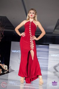 Walk the Runway 11-15-2015- Beau McGavin Images-676-4