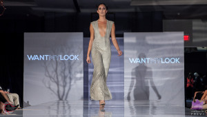 Walk the Runway 11-15-2015- Beau McGavin Images-683-4