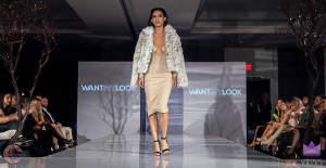 Walk the Runway 11-15-2015- Beau McGavin Images-684-4